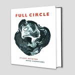 Hilary Paynter Full Circle Book